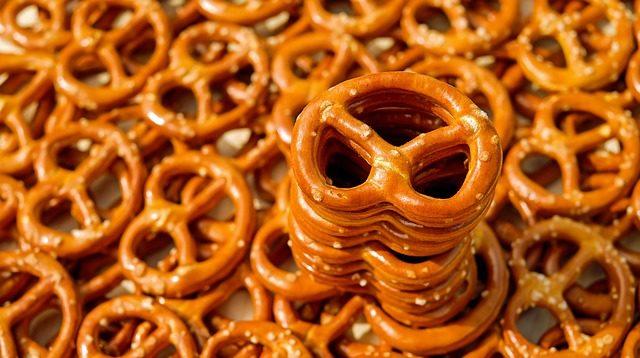 pretzel-2759994_640